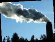 Украинские теплостанции являются главными загрязнителями в Европе — исследование