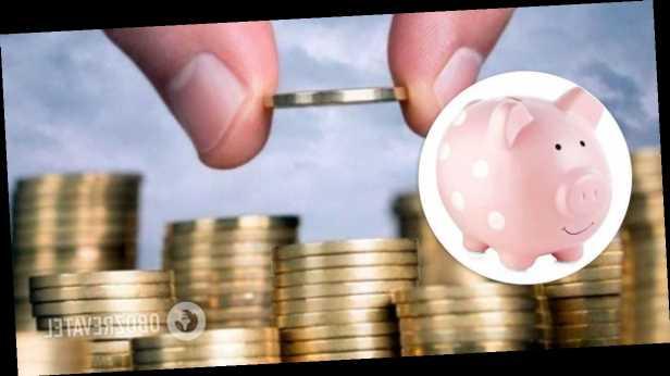 Украинцам изменят порядок возврата депозитов в случае банкротства банка: обнародован документ