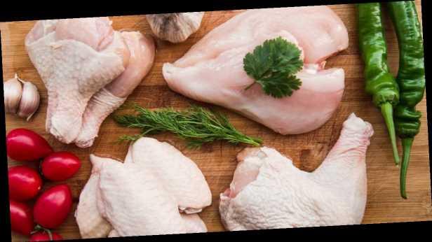 Украинцам продают фальсификат курятины, опасная продукция заполнила полки: как правильно выбрать