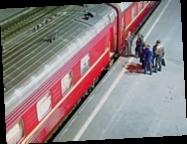 «Укрзализныця» назначила дополнительные поезда к морю