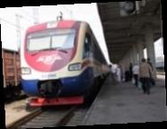 Укрзализныця с 1 июня запускает поезд в Европу