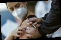 В ЕС сделали 150 млн прививок от коронавируса