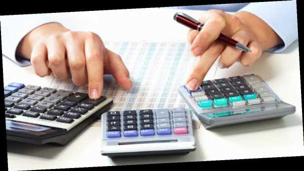 В ГНС назвали новое основание для налоговой проверки: кто окажется в »группе риска»