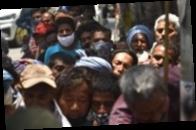 В Индии заключенные отказываются выходить на свободу — СМИ