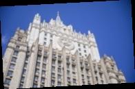 В Москве оценили ущерб от санкций Запада