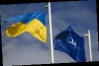 В НАТО объяснили отказ позвать на саммит Украину