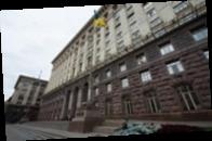 В ОП прокомментировали заявление Кличко о давлении