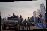 В ЦАР при взрыве мины погибли трое россиян – СМИ