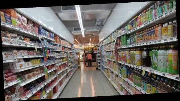 В Украине хотят снизить цены на социально значимые продукты: что может подешеветь