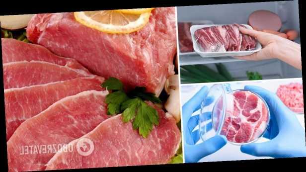В Украине почти половина мяса на прилавках – фальсификат и просрочка: как выбрать качественный товар