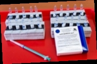 В Украине российской вакцины не будет — Степанов