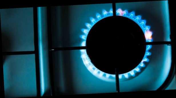 В Украине взлетел тариф на газ с 1 мая: когда снова пересмотрят тариф и сколько заплатим