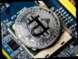 Власти штата Нью-Йорк могут на три года запретить крипто-майнинг
