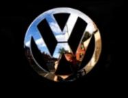Volkswagen предложил использовать технологии машинного зрения для улучшения транспортного потока
