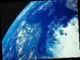 Японский миллиардер полетит на МКС