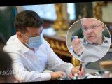 Зеленский расширил состав СНБО, введя нового министра