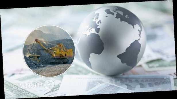 Александр Саенко: Сможет ли правительство воспользоваться ростом мировой экономики
