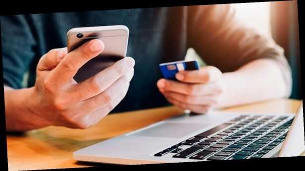 Алексей Павловский: Самые популярные »разводы» в интернете: как не стать жертвой мошенников
