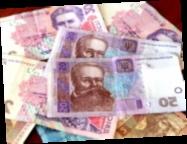 Аудит расходов из «ковидного» фонда выявил нарушения на 26,5 млн грн в МВД