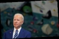 Байден обсудит встречу с Путиным на саммите НАТО