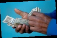 Банки Кубы перестанут принимать доллары США