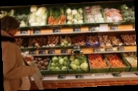 Беларусь ввела госрегулирование цен на продукты