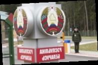 Беларусь задержала авто с диппочтой Литвы