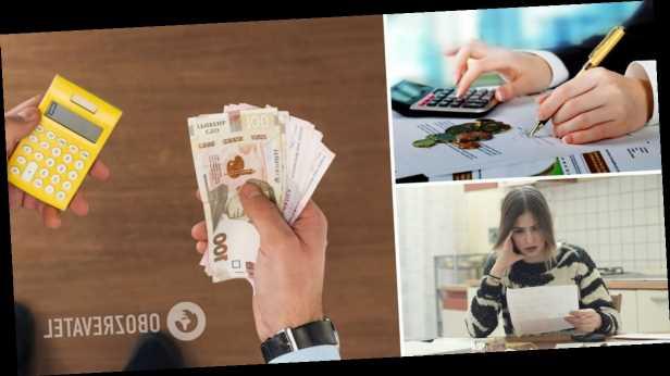 Без суда и следствия: в Раде предложили новые методы борьбы с налоговыми должниками