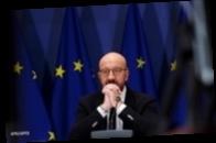 Боррель — Протасевичу: ЕС не успокоится, пока вас не освободят