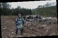 Чехия требует от РФ компенсировать взрыв на складе