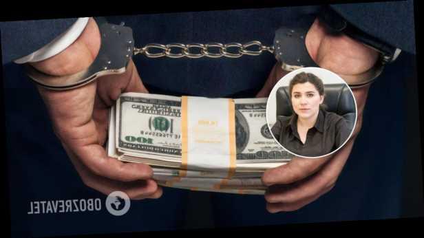 Черниговщина стала лидером в сфере борьбы с коррупцией, – Анна Коваленко
