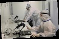 COVID меняет клетки крови переболевших — ученые