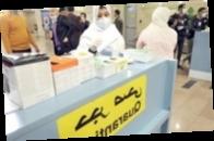 Египет разрешил COVID-вакцинированным въезд без тестов