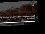 Греция упростила правила въезда для туристов