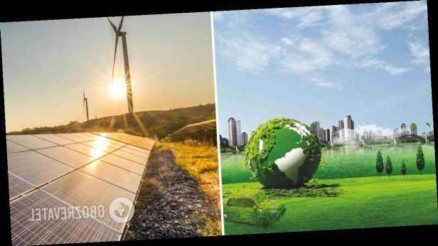 Иностранные инвесторы после введения акциза на »зеленый» ток сразу забросают Украину исками в международные арбитражи – ЕБА