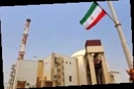 Иран больше не будет передавать данные с ядерных объектов МАГАТЭ