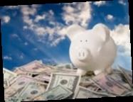 Как посчитать доходность вклада, и что такое простые и сложные проценты