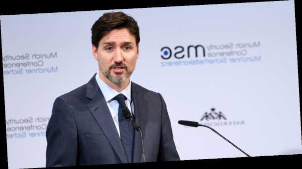 Канадская экспертиза не подтвердила, что лайнер МАУ был сбит Ираном намеренно – CBC News