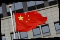 Китай принял закон о контрмерах против иностранных санкций
