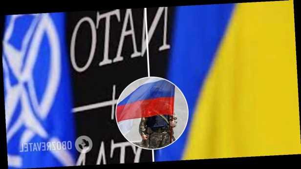 Кремль – о членстве Украины в НАТО: станет красной линией для Москвы