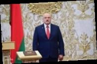 Лукашенко занял сторону России по Донбассу — ТКГ