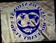 МВФ все еще ждет большего прогресса Украины на пути ко второму траншу