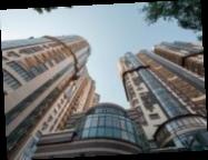 Марченко рассказал о законопроекте, снимающем налоговые льготы для продавцов квартир на «вторичке»