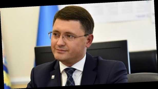 Мэр Мариуполя призвал украинское правительство оставлять большую часть НДФЛ в местных бюджетах