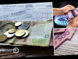 Месячные тарифы на газ в Украине продолжат расти,– министр энергетики