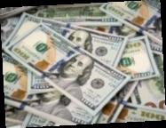Межбанк: что мешает котировкам упасть ниже 27 гривен