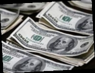 Межбанк: кто и что может изменить котировки в первый день месяца