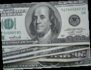 Межбанк: неделя начнется с дальнейшей «борьбы» за курс