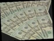 Межбанк: ралли по курсу доллара продолжаются