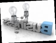 Минцифры готовит два проекта по цифровизации услуг для бизнеса